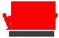 舟山宣传栏_舟山公交候车亭_舟山精神堡垒_舟山校园文化宣传栏_舟山法治宣传栏_舟山消防宣传栏_舟山部队宣传栏_舟山宣传栏厂家